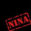 Nina R