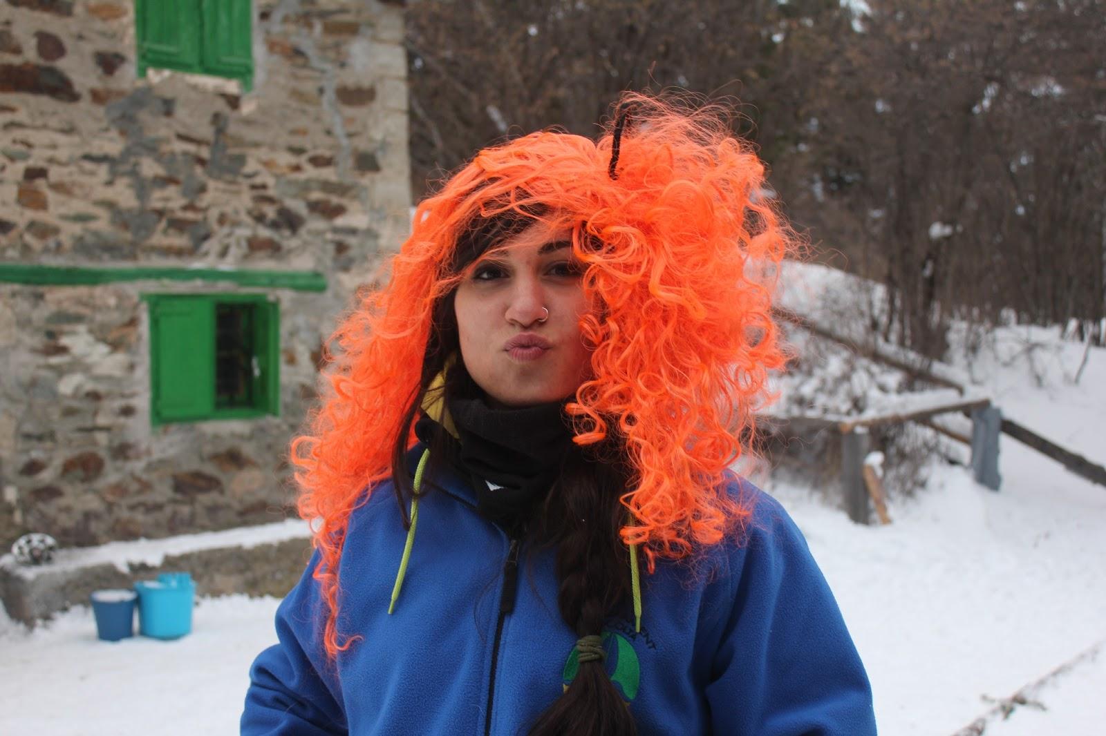 Excursió a la Neu - Molina 2013 - IMG_9784.JPG
