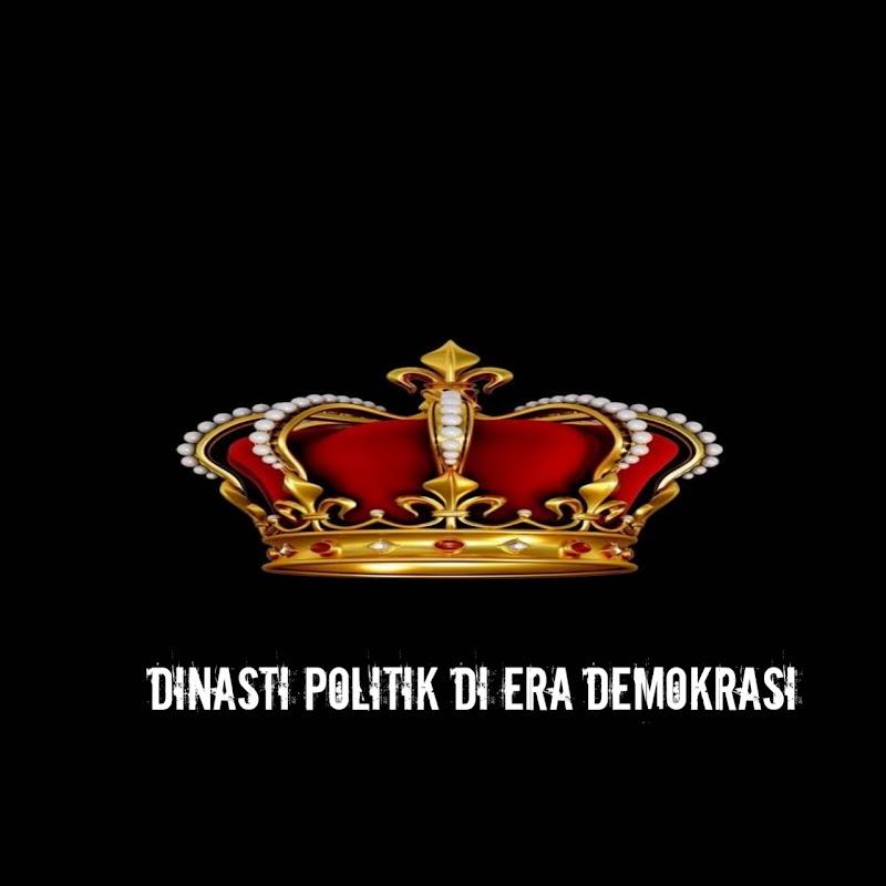 Dinasti Politik di Era Demokrasi
