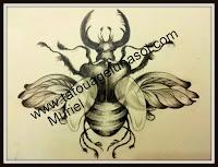 tatouage lunasol.jpg