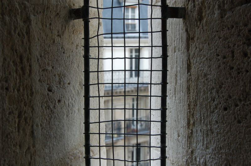 paris - 5.jpg