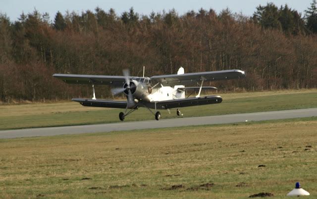Antonov i Skive - AS107290Ju.JPG