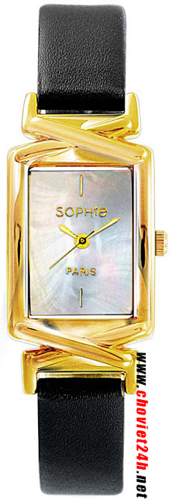 Đồng hồ nữ Sophie Matilde - WPU279