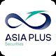 ASP Smart icon