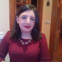 Mari Jose's avatar