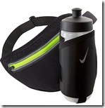 Nike Lean Hydration Waist Pack