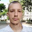 Андрей З