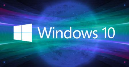 windows_10_update.jpg