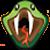 webhostpython.com GPlus Icon