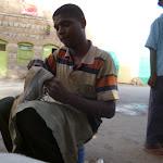 Ethiopia711.JPG
