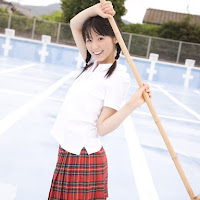 Bomb.TV 2009.01 Rina Koike BombTV-rk056.jpg