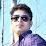 Nasir Uddin Morol's profile photo