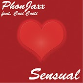 Sensual (Vocal Radio Edit)