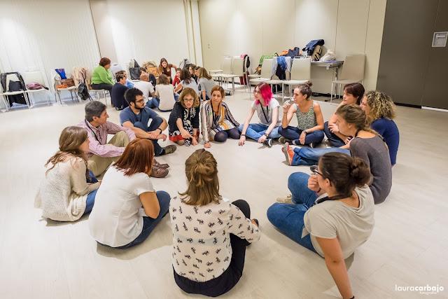 27º Congreso Donostia - Congreso%2BComunicaci%25C3%25B3n-64.jpg
