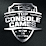 TopConsoleGames's profile photo