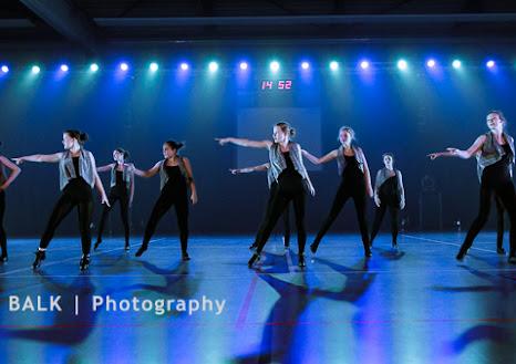 Han Balk Voorster Dansdag 2016-3788-2.jpg