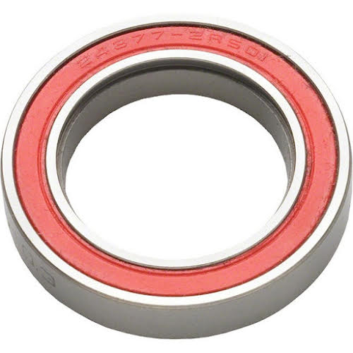 FSA MegaExo Light V-3 Cartridge Bearing Ceramic (MR103)