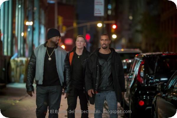 FOX Premium - Power 5 - EP 1 - Omari Hardwick como James _Ghost_ St. Patrick _.jpeg