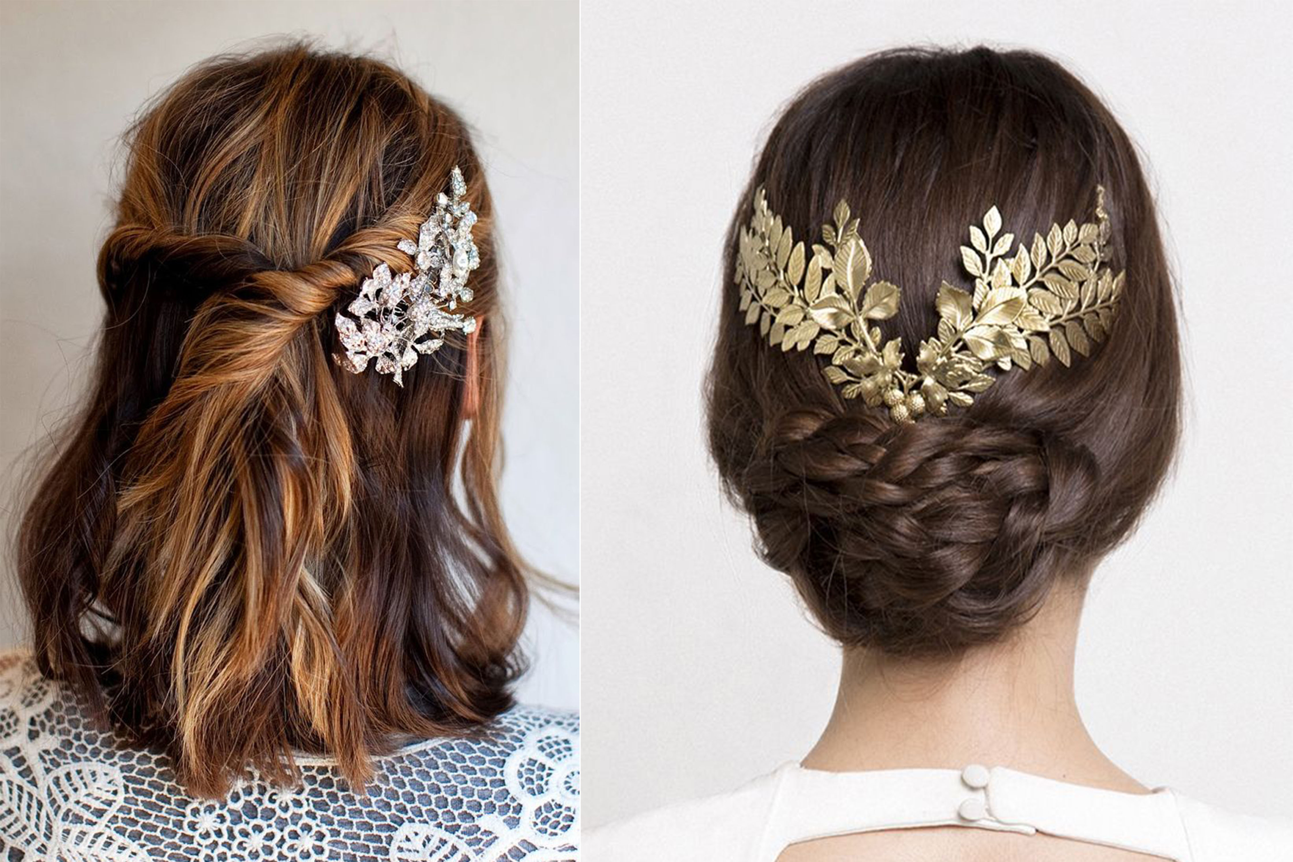 AMAZING HAIR ACCESSORIES FOR ALL HAIR TYPES 8