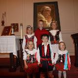 Feast of Blessed John Paul II: October 22nd - pictures  Aneta Mazurkiewicz - IMG_0726.jpg