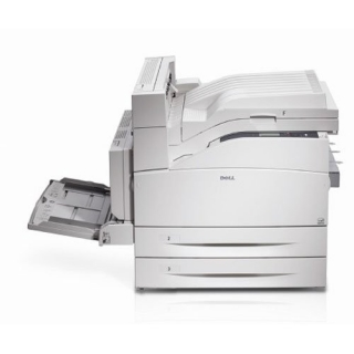 download Dell 7330dn printer's driver