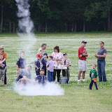 Rocket Rally - IMG_2254.JPG