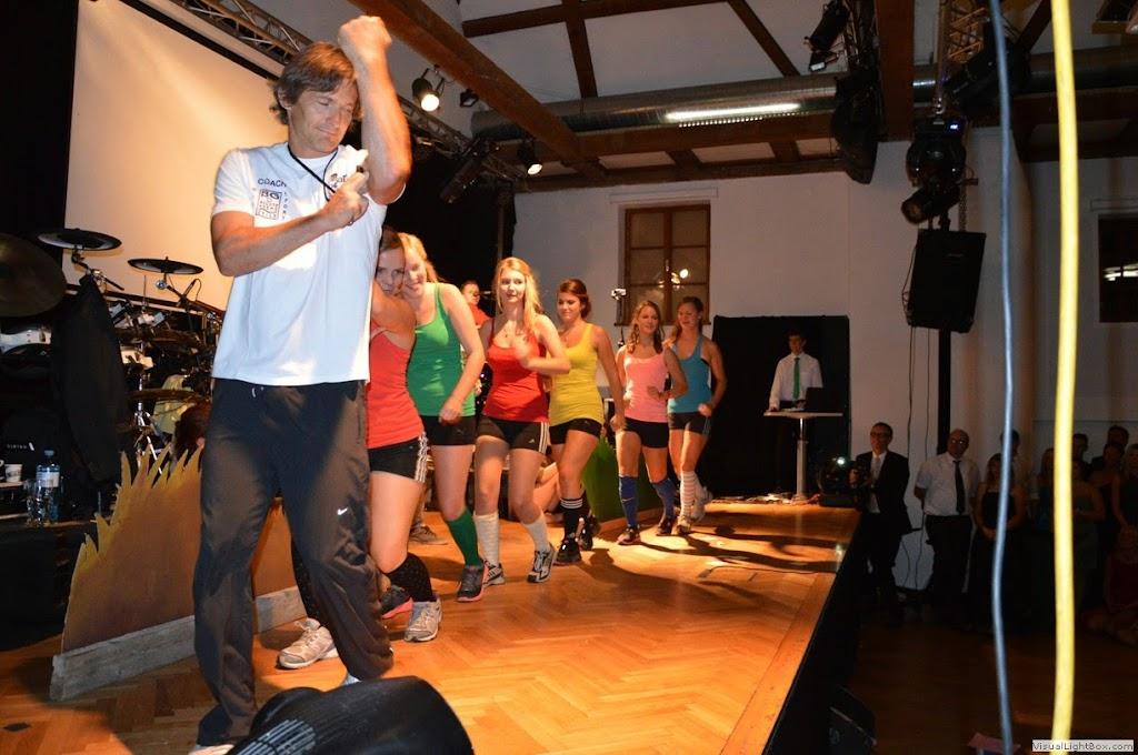 BG Kremszeile Ball 2013 (5)