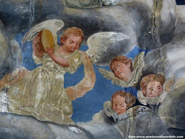 angeles-la-soledad-capilla-cornago.JPG