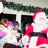 Polar Express Christmas Train 2011 - 115_1007.JPG