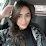 Veronica Augusto's profile photo