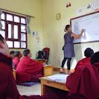 tibetischesKloster3.jpg