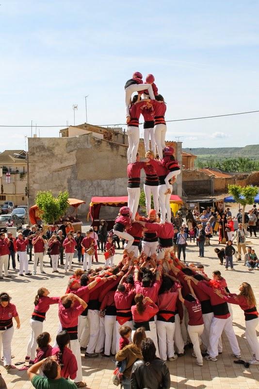 Actuació Puigverd de Lleida  27-04-14 - IMG_0105.JPG