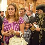 H.H Pope Tawadros II Visit (2nd Album) - DSC_0603%2B%25283%2529.JPG