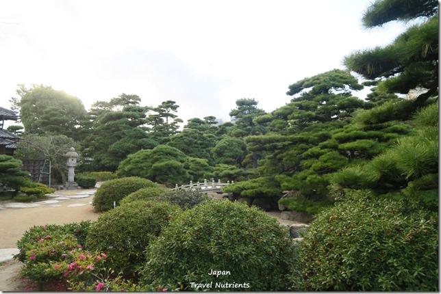 高松 玉藻公園高松城 (23)