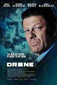Drone (2017) ()
