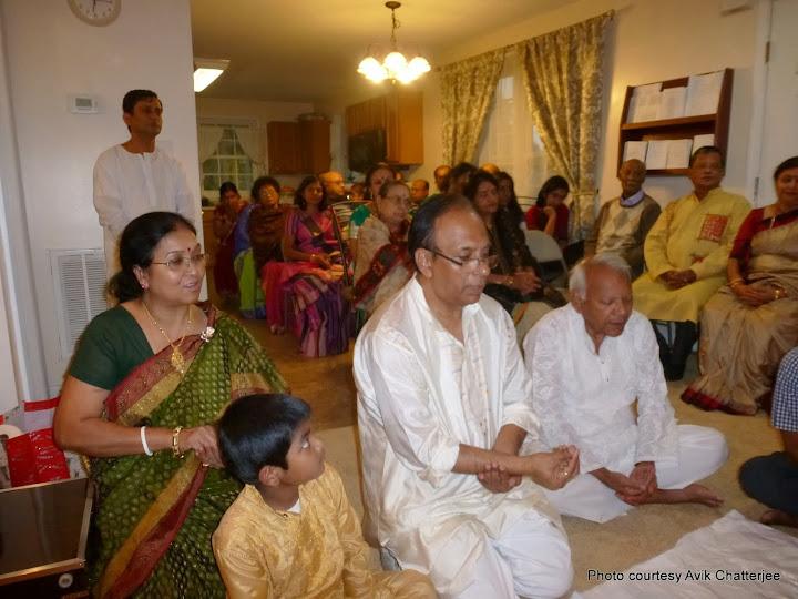 2013-10-13 Durga Puja - Navaratri_2013%2B046.JPG