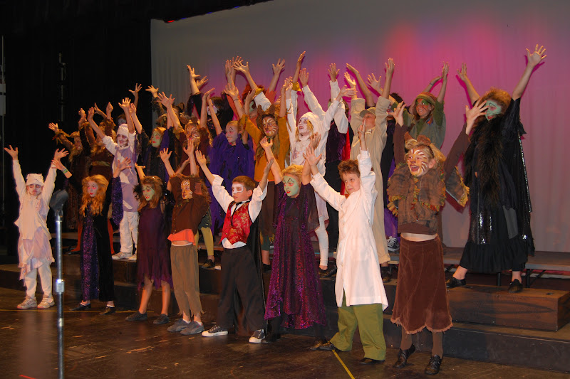 2009 Frankensteins Follies  - DSC_3255.JPG