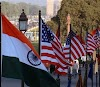 """India's Move To Allow 5G Trials Without Chinese Firms A """"Sovereign"""" One: US"""