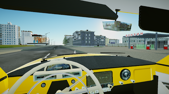 SovietCar: Premium  Apk Download For Android and Iphone 3