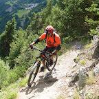 Tibet Trail jagdhof.bike (242).JPG