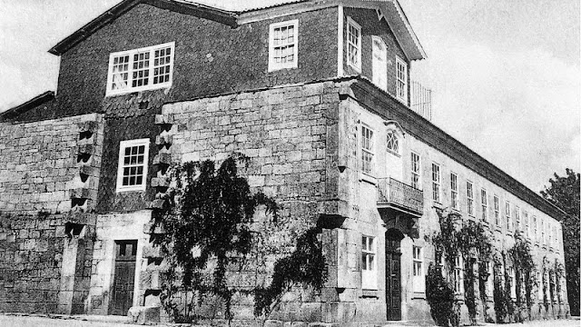 Colégio de Lamego