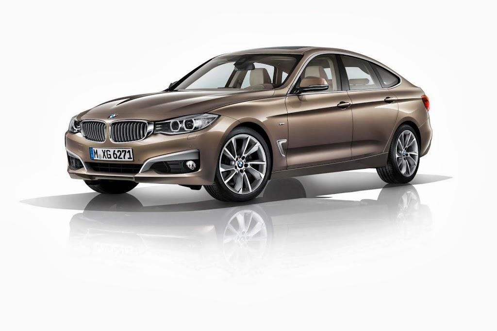 2013-BMW-3-Serisi-GT-6