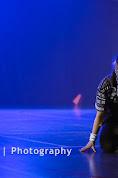 Han Balk Voorster Dansdag 2016-4964-2.jpg
