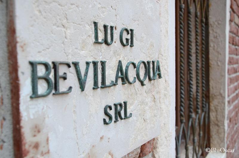 Tessiture Bevilacqua 05 02 2016 N01