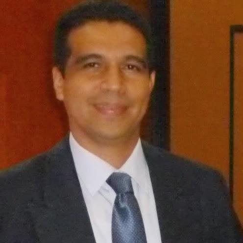 Cesar Barahona
