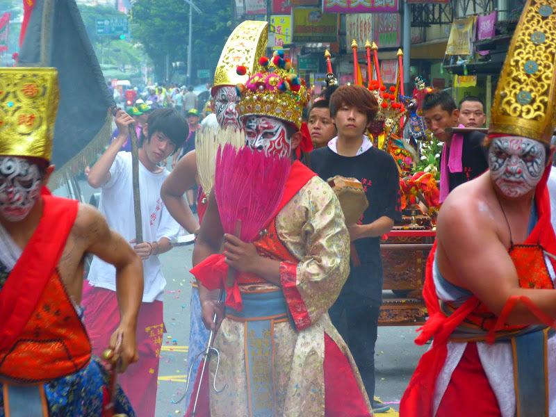 Ming Sheng Gong à Xizhi (New Taipei City) - P1340229.JPG