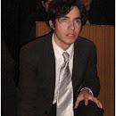 Gira ATIN 2007