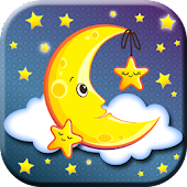 Nursery Rhymes Sleeping Music