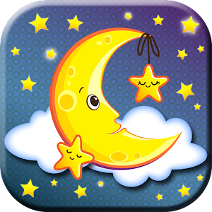 Nursery Rhymes Sleeping Music download