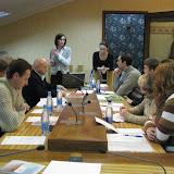 Школа Громадського контролю на Львівщині 2011